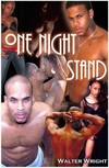 One_night_stand