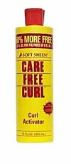 Care_free_curl_activator